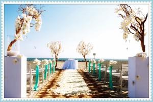 best-savannah-beach-wedding-ceremony-venue-tybee-florist-planning-bridal-flowers-deluxe-package - Copy