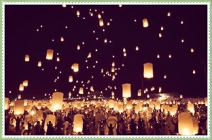 savannah-wedding-decor-planner=lanterns