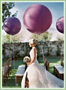 savannah-wedding-planner-balloon