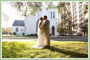 savannah-wedding=style-planner-vintage-florist-venue