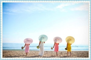 beach-wedding-parasol-decor-wholeslae-diy-savannah