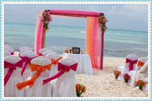 beach-wedding-planner-savannah-tybee