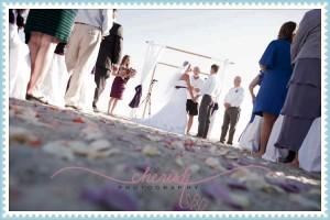 best-savannah-georgia-beach-destination-wedding-planner-package-coastalcreativeweddings-95