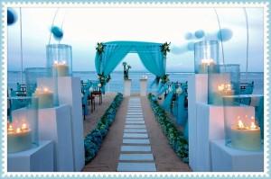 luxury-savannah-beach-wedding-planner-packages-tybee1