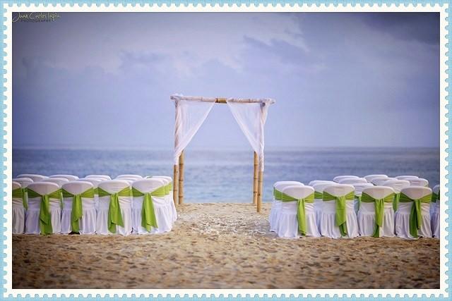 Unique Savannah Amp Tybee Beach Weddings Savannah Wedding