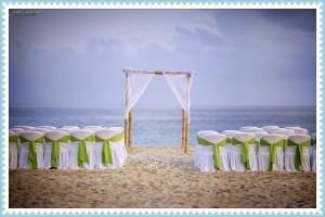 savannah-beach-wedding-decor-sale-planning-inspiration