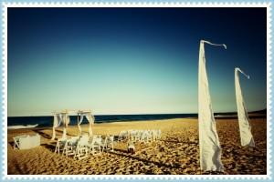 savannah-wedding-planner-beach