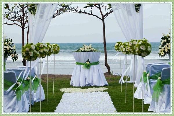 Unique Savannah Tybee Beach Weddings Savannah Wedding Planners