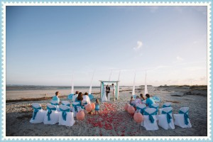 a-coastal-creative-events-savannah-beach-wedding1